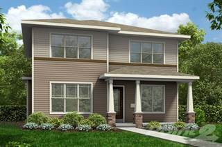 Single Family for sale in Corner of Milwaukee Street and North Star Drive, Madison, WI, 53718