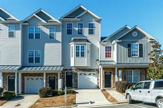 Townhouse for sale in 650 Gaynard Farm #4 , Durham, NC, 27703