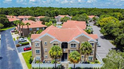 Residential Property for sale in 15215 AMBERLY DRIVE 1012, Tampa, FL, 33647