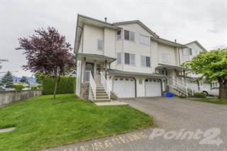 Residential Property for sale in 45296 Watson Road, Chilliwack, British Columbia