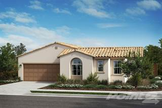 Single Family for sale in 5858 Kittyhawk Pl., Rohnert Park, CA, 94928