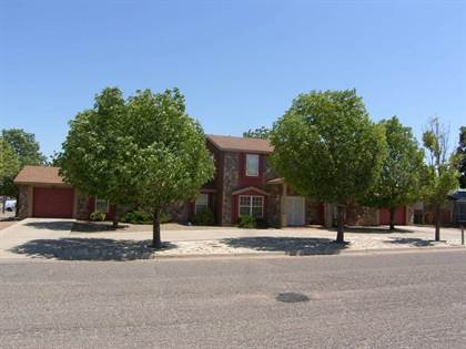 Residential Property for sale in 2302 S 2ND Street, Tucumcari, NM, 88401