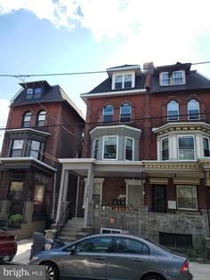 Residential Property for rent in 1218 S 51ST STREET 2ND FLR, Philadelphia, PA, 19143
