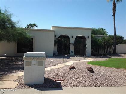 Residential Property for sale in 13228 N 1ST Place, Phoenix, AZ, 85022