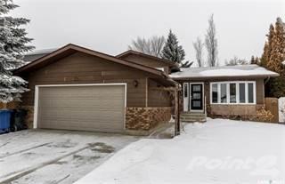 Residential Property for sale in 319 Nemeiben ROAD, Saskatoon, Saskatchewan, S7J 4T3