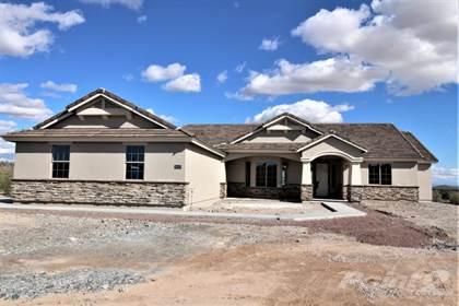 Propiedad residencial en venta en 39114 N. 21st Ave, Phoenix, AZ, 85029