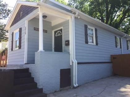 Residential Property for rent in 575 Martin Street SE, Atlanta, GA, 30312