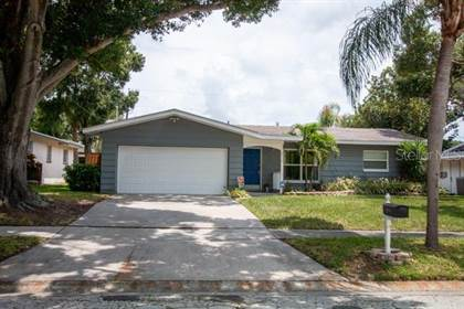 Residential Property for sale in 970 5TH AVENUE NE, Largo, FL, 33770