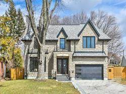 Residential Property for sale in 30 Chipping Rd Toronto Ontario, Canada, Toronto, Ontario, M3B1L1