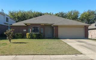Single Family for sale in 143 Southlake Drive, Rockwall, TX, 75032