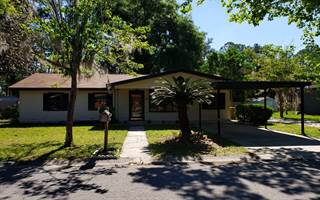 Single Family for sale in 451 SW THERESA CT, Lake City, FL, 32025