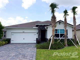 Single Family for sale in 7641 Sw Harbor Cove Drive, Stuart, FL, 34997