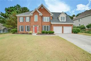 Single Family for sale in 984 Spruce Creek Lane, Lawrenceville, GA, 30045