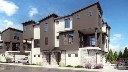 Singlefamily for sale in 2000 S Holly Street, Denver, CO, 80222