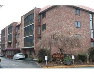Condo for sale in 111 Devir St 101, Malden, MA, 02148
