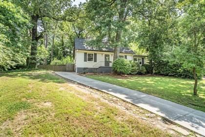 Residential Property for sale in 3144 Parkridge Crescent, Atlanta, GA, 30341