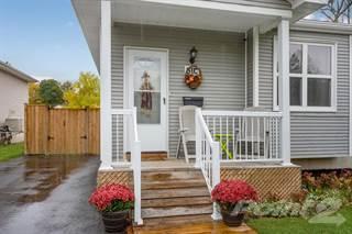 Residential Property for sale in 51C John Street, Halton Hills, Ontario
