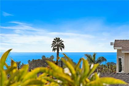 Residential Property for rent in 483 Aster Street Front, Laguna Beach, CA, 92651