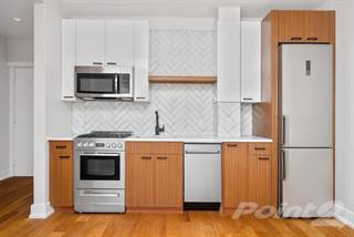 Condo for sale in 12 Crown Street F11, Brooklyn, NY, 11225