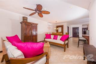 Condominium for sale in Oceanica 810, Playa Flamingo, Guanacaste