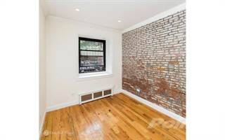 Townhouse for rent in 443 East 78th St 1A, Manhattan, NY, 10075