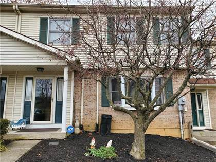Residential Property for sale in 1142 Eagle Street, Lower Macungie Township, PA, 18106