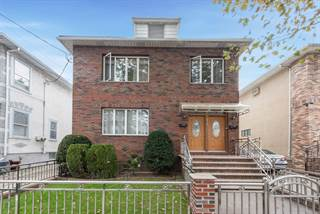 Duplex for sale in 2344 81 Street, Brooklyn, NY, 11214