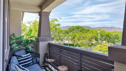Residential Property for sale in 16938 Hutchins Landing 95, San Diego, CA, 92127