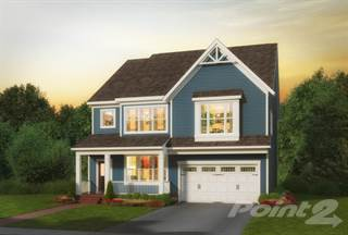 Single Family for sale in 17904 Woods View Drive, Dumfries, VA, 22026