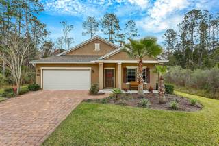 Photo of 166 WAYFARE LN, Jacksonville, FL