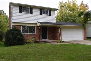 Single Family for sale in 2364 Hempstead, Auburn Hills, MI, 48326