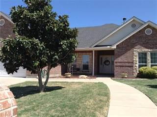 Single Family for sale in 1409 Roadrunner Court, Abilene, TX, 79601