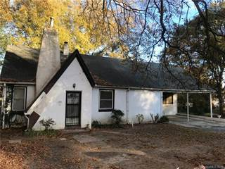 Single Family for sale in 204 White Street, Gastonia, NC, 28052