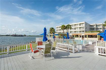 Residential Property for sale in 2506 N ROCKY POINT DRIVE 355, Tampa, FL, 33607