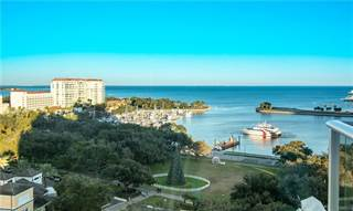 Condo for sale in 176 4TH AVENUE NE 1101, St. Petersburg, FL, 33701