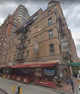 Apartment for rent in 201 West 76 Street, Manhattan, NY, 10024
