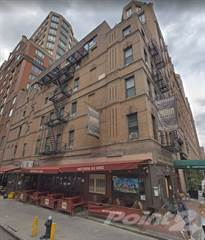 Apartment for rent in Heather Brand Fourth, LLC, Manhattan, NY, 10024