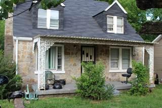 Single Family for sale in 816 31st Ave N, Nashville, TN, 37209