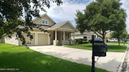 Residential Property for sale in 13150 TOM MORRIS DR, Jacksonville, FL, 32224