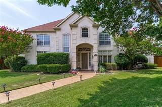 Single Family for sale in 3417 Westwind Drive, Plano, TX, 75093