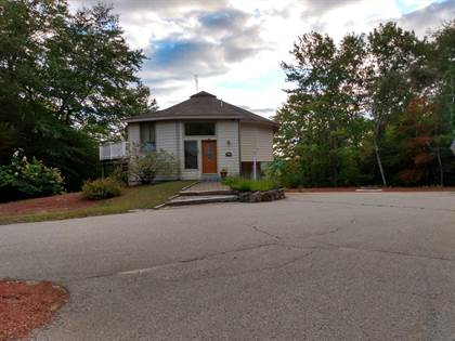 Residential Property for sale in 346 North Line Road, Wolfeboro, NH, 03894