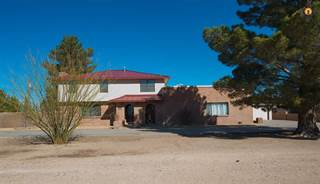 Single Family for sale in 1035 SE Dona Ana RD, Deming, NM, 88030