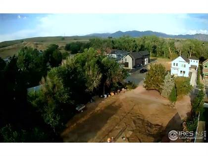 Lots And Land for sale in TBD 3rd Ave, Superior, CO, 80027