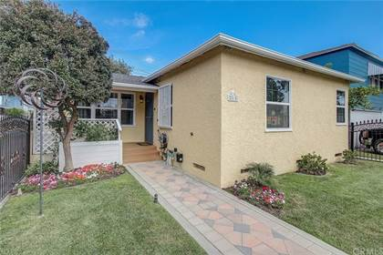 Residential Property for sale in 2518 Earl Avenue, Long Beach, CA, 90806