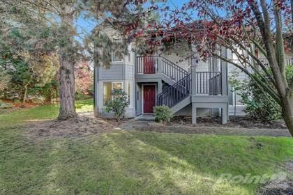 Condo for sale in 11103 NE 124th Lane, #A101 , Kirkland, WA, 98034