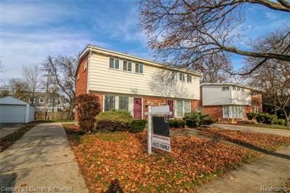 Multifamily for sale in 275 E 14 MILE Road, Birmingham, MI, 48009