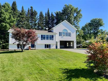 Residential Property for sale in 5 Hilton Place, Lewiston, ME, 04240