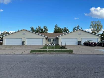 Multifamily for sale in 4731 Kappus Drive 1-4, Eau Claire, WI, 54701