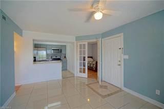 Condo for sale in 2885 Winkler AVE 620, Fort Myers, FL, 33916