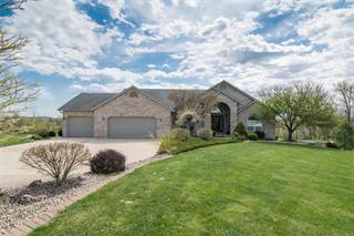 Single Family for sale in 18 Lori Ann Court, Highland, IL, 62249